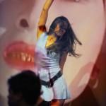 Cassandra Hein Dancers
